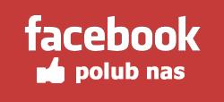 Pośrednik Bezpieczny.pl - Polub na FB Kod Pośrednika Bezpieczny.pl